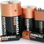 batteries-picture
