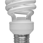 cfl-light-blubs-picture